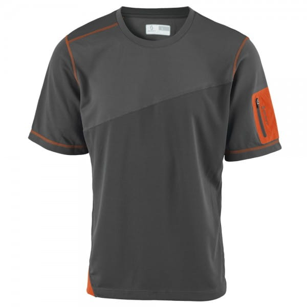 Trail MTN 20 Shirt