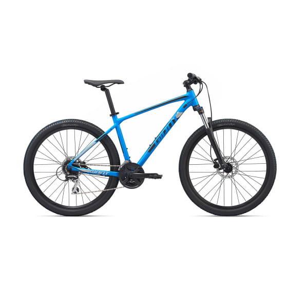 ATX 1 27,5 Zoll - Blau - 2020