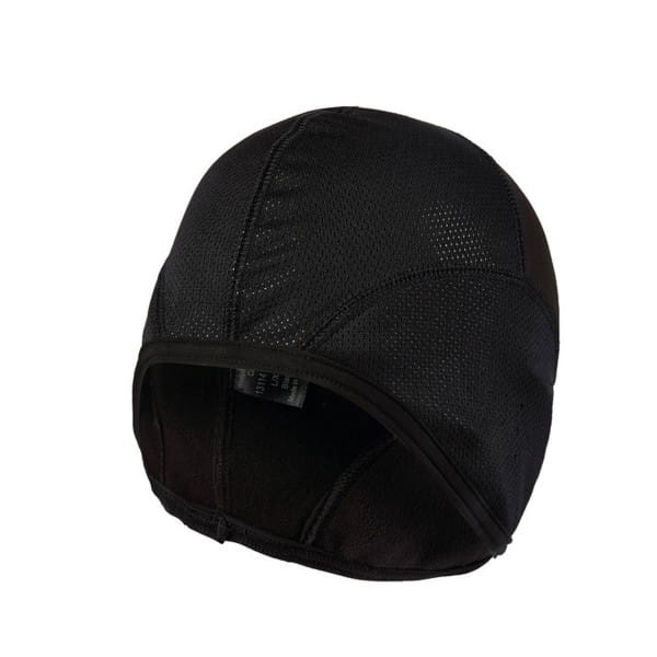 Waterproof All Weather Skull Cap