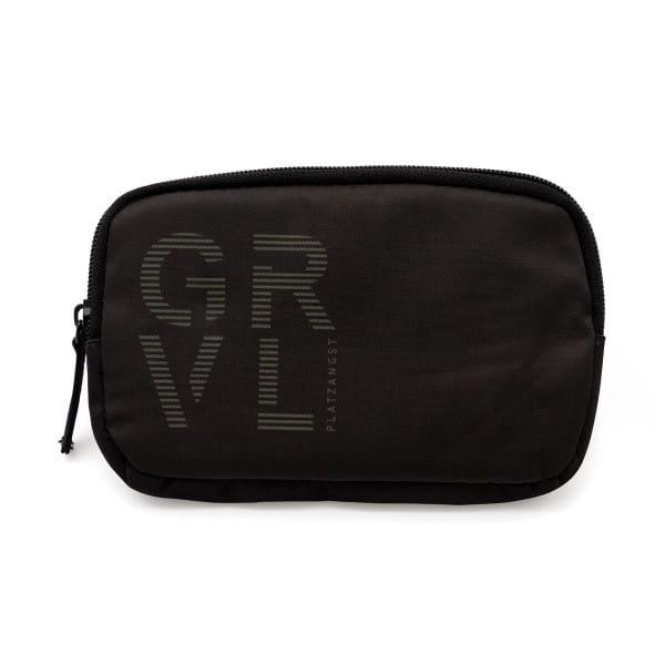 GRVL Smartbag - Transporttasche - Schwarz