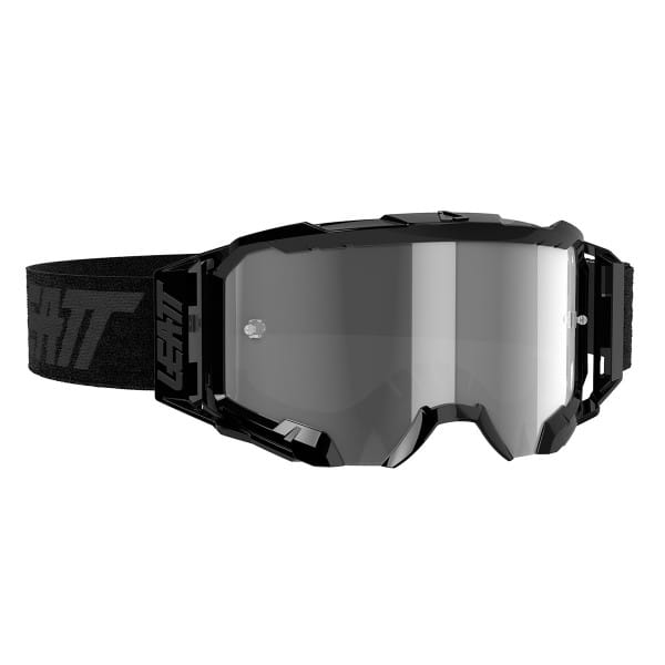 Velocity 5.5 Goggle Anti Fog Lens - Schwarz