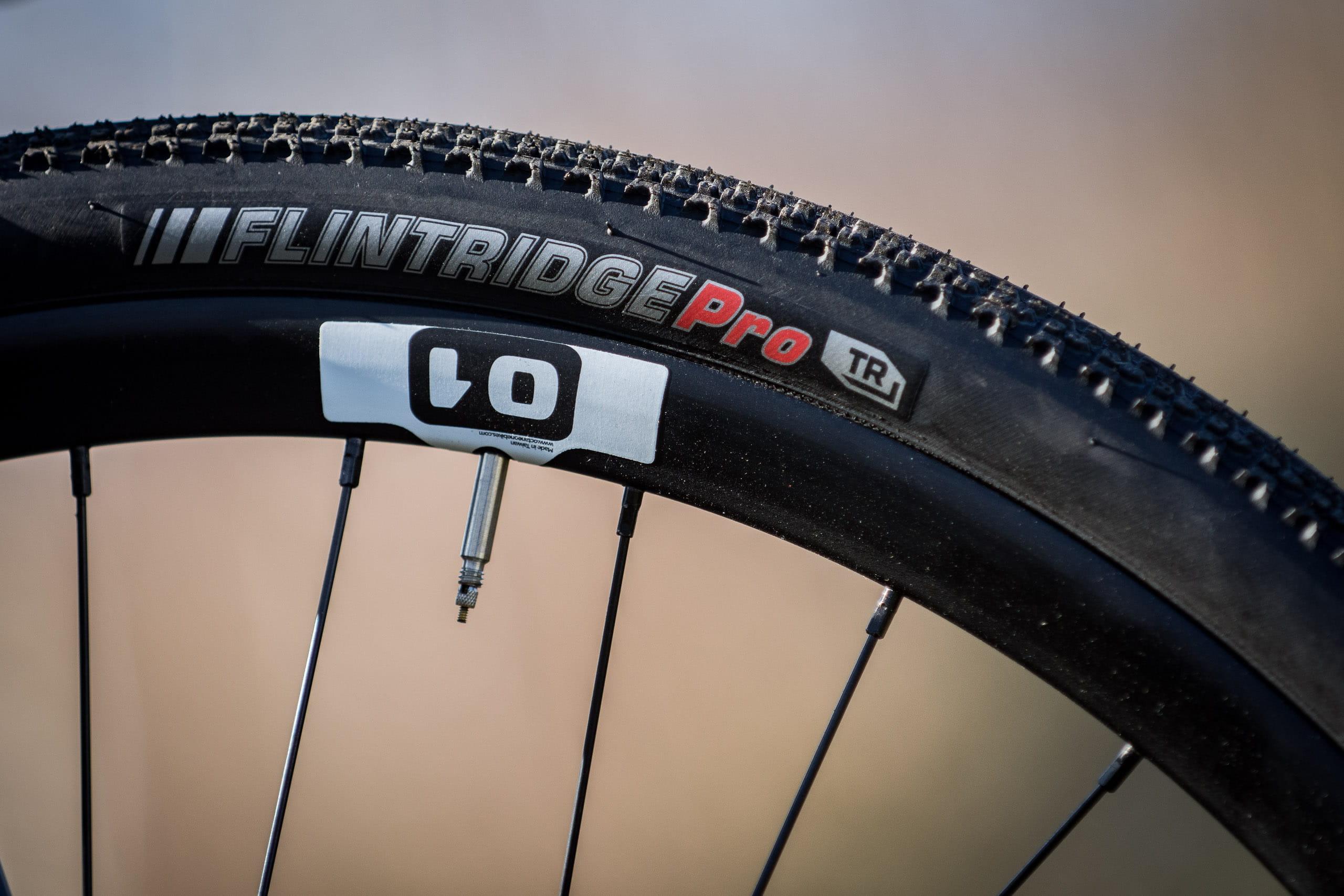 octane-one-gridd-gravel-bike-6