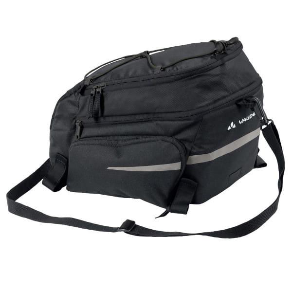 Silkroad Plus - luggage carrier bag