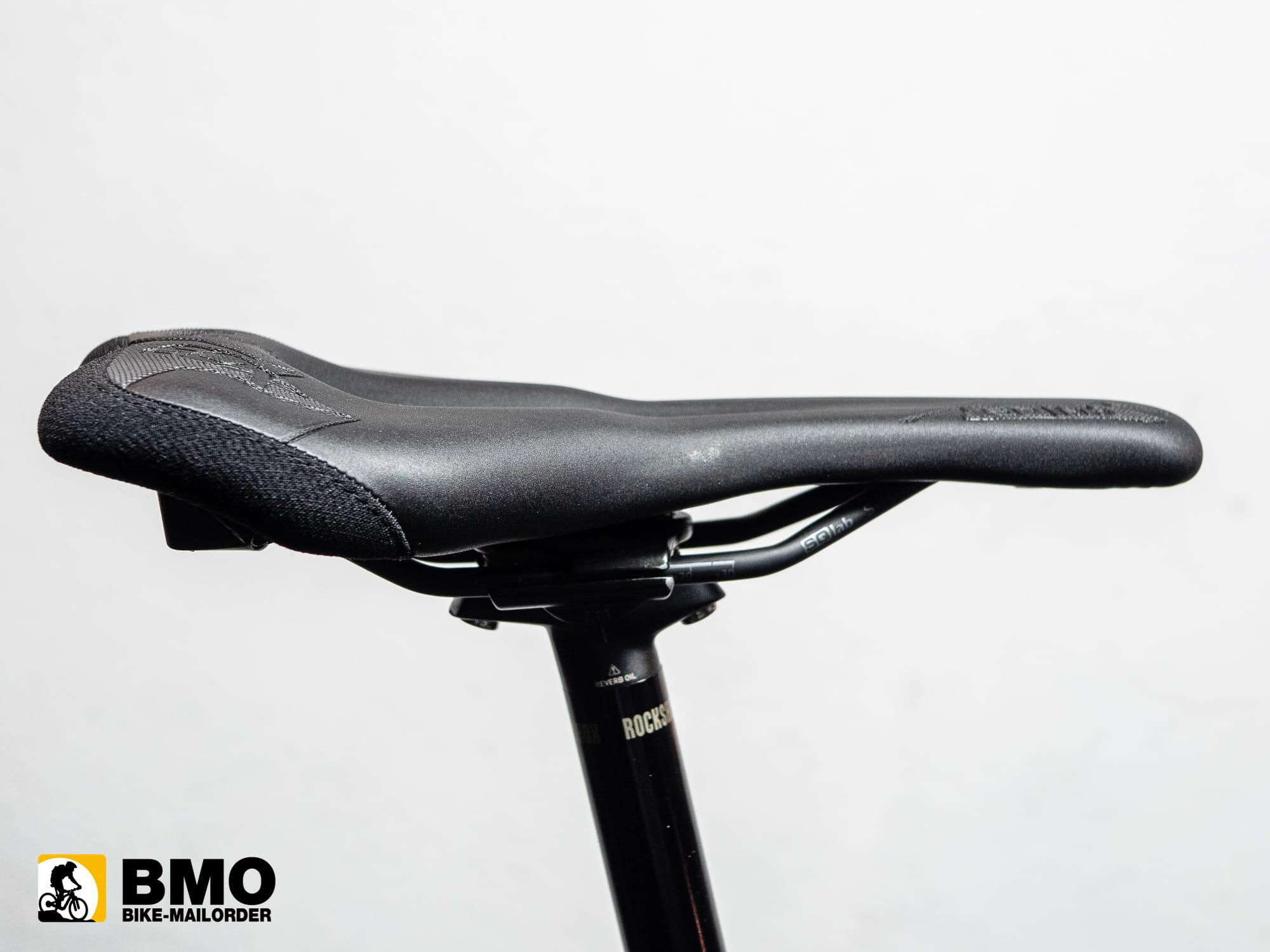 BMO-Bike-Mailorder-SQ-Lab-Sattel