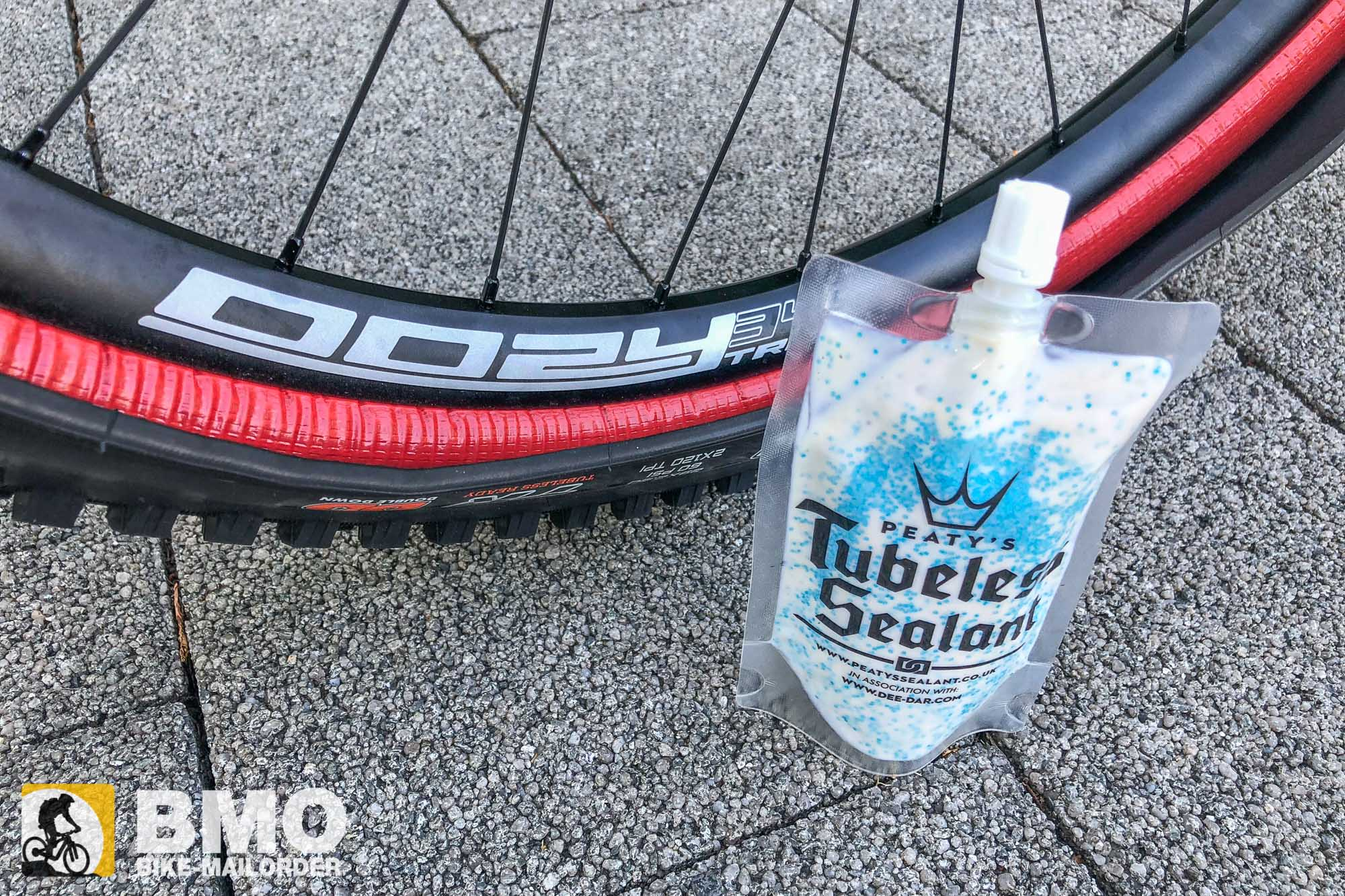 Bike-Mailorder-Pepis-Tire-Noodle-Test-2