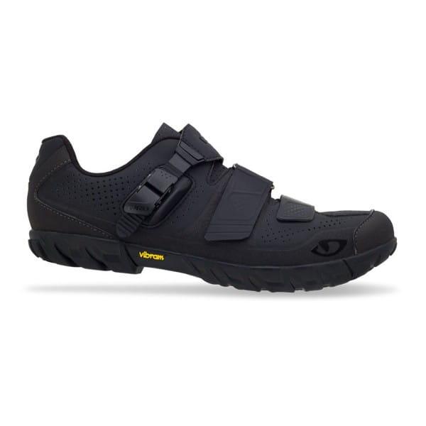 Terraduro Schuh