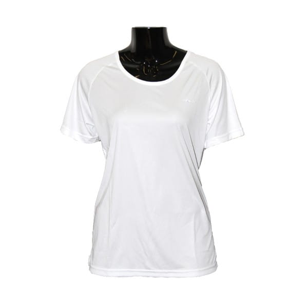 Prime Run Shirt Damen