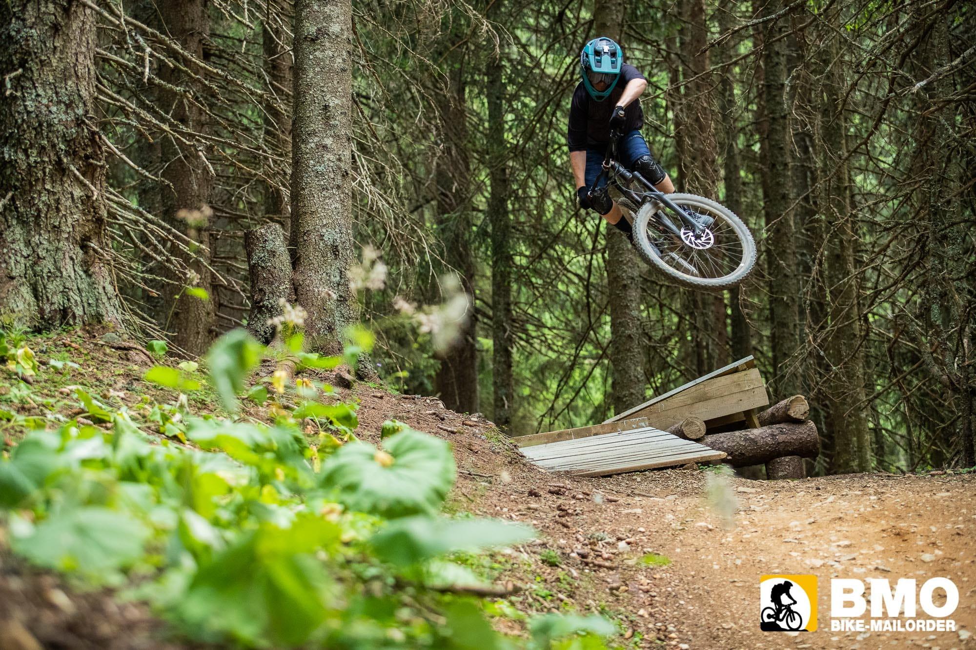 BMO-Bike-Mailorder-Lenzerheide-Home-of-Trails-7
