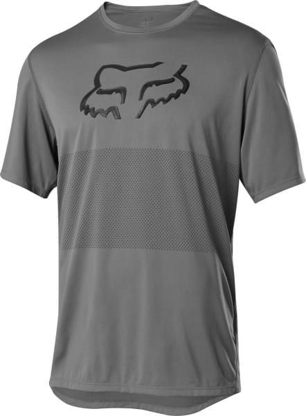 Ranger Foxhead Trikot - Grau