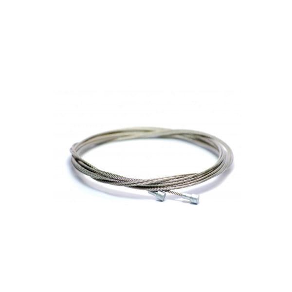 Highflex brake cable, 600 mm