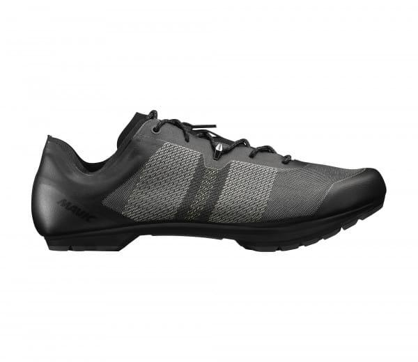 Allroad Pro Schuhe - Schwarz