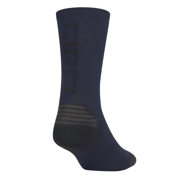 HRC + Grip Socken - Midnight Blue