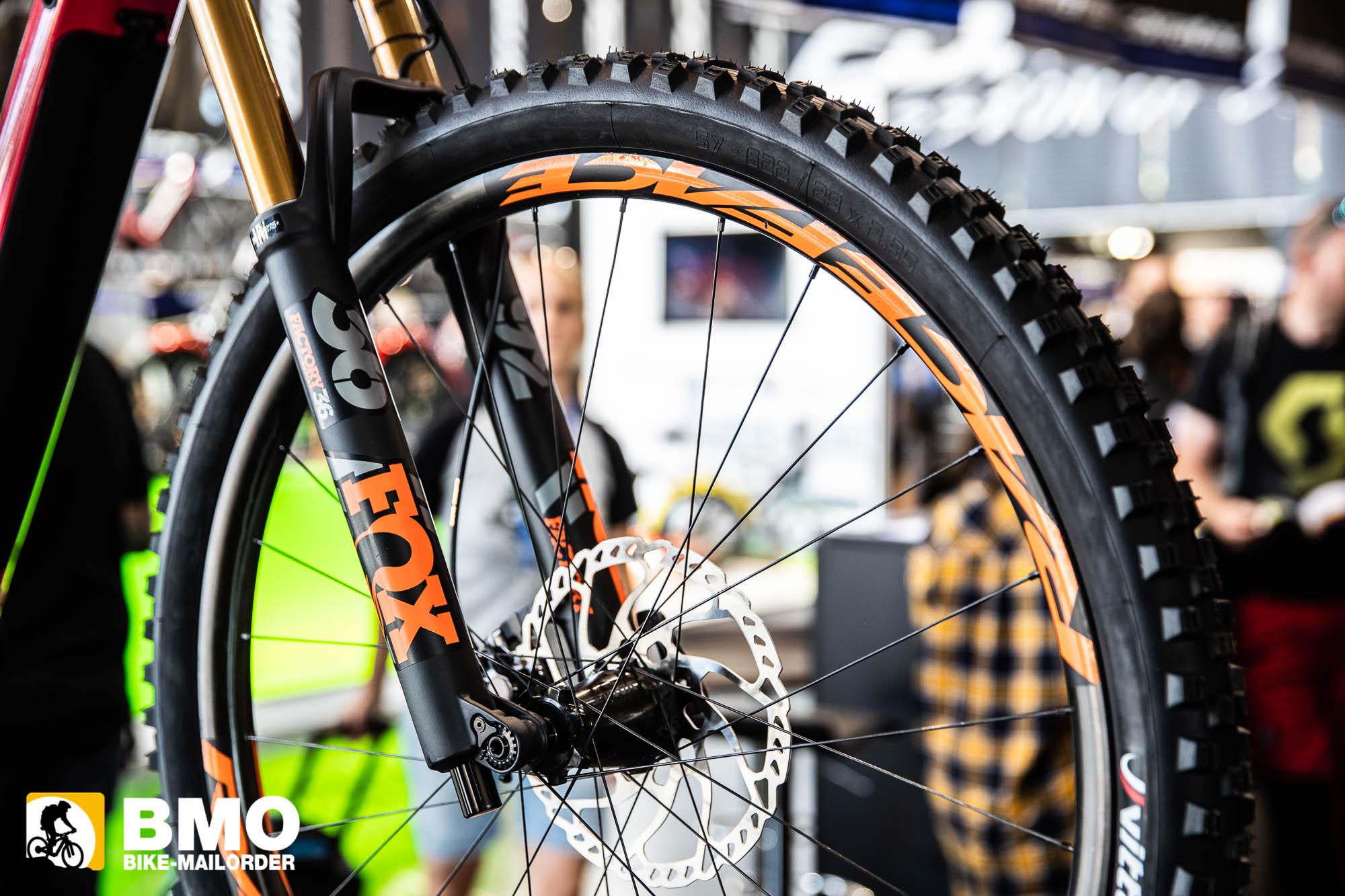 Bike-Mailorder_eurobike-2019-13