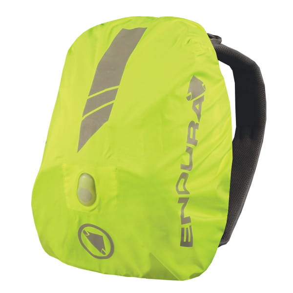 Luminiter backpack cover