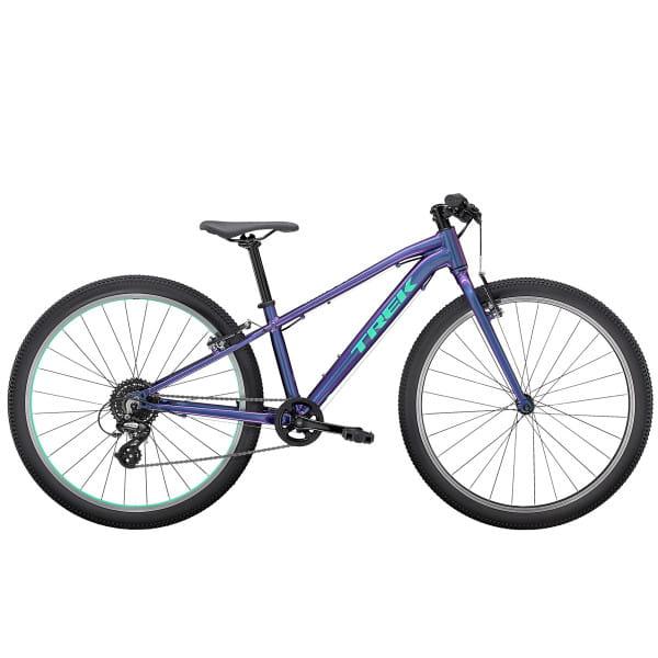 Wahoo 26 -Purple Flip - 26 Zoll Kids Bike - Lila