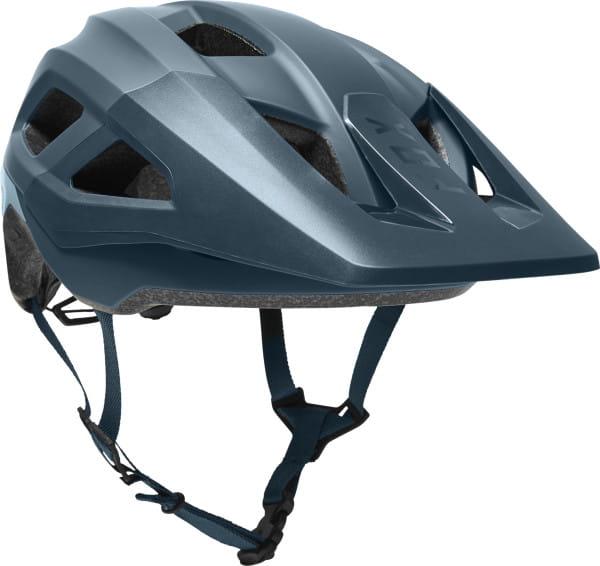 MAINFRAME MIPS MTB-Helm – Blue