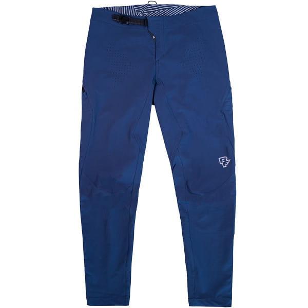 Ruxton Pants Navy
