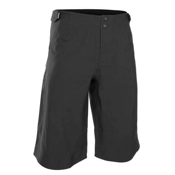 3 Layer Shorts Traze AMP - Schwarz