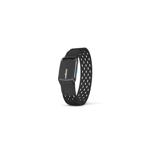 Tickr Fit Herzfrequenz Armband