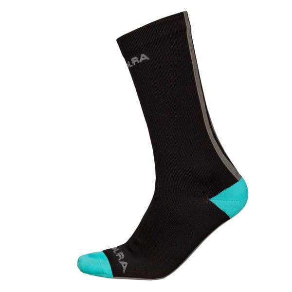 Hummvee wasserdichte mittellange Socken