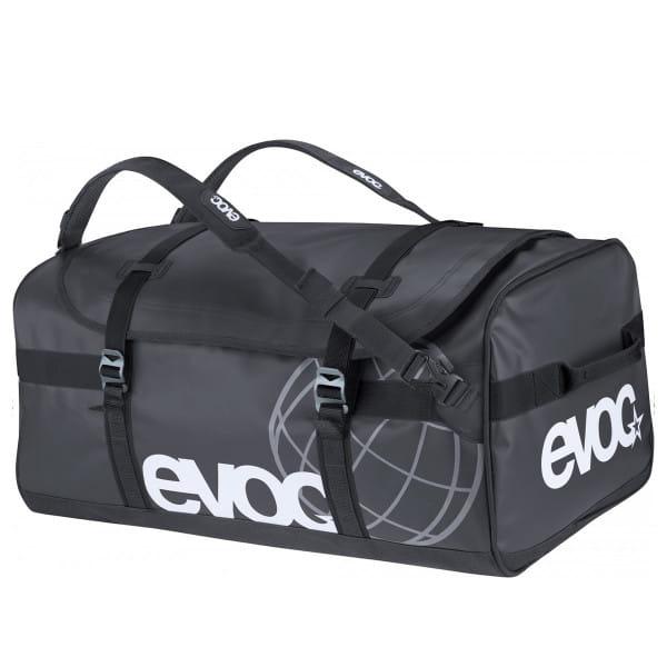 Duffle Bag 40L - Schwarz