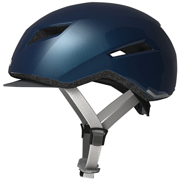 Yadd-I Helm - Blau