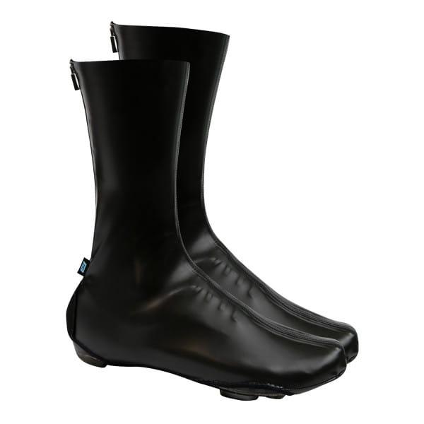 Rain Protect Overshoes