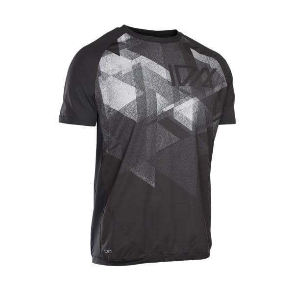 Tee SS Traze Amp T-Shirt - Schwarz