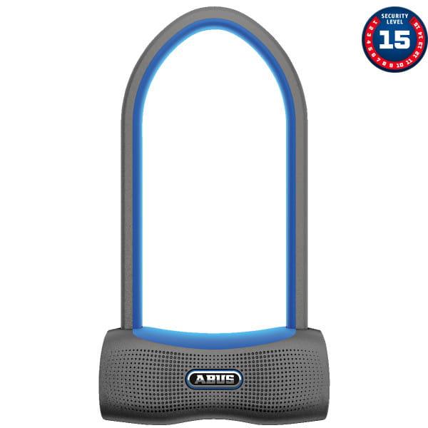 SmartX 770A/160HB230 - Blau/Grau