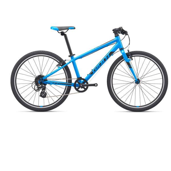 ARX 24 Zoll - Blau - 2020