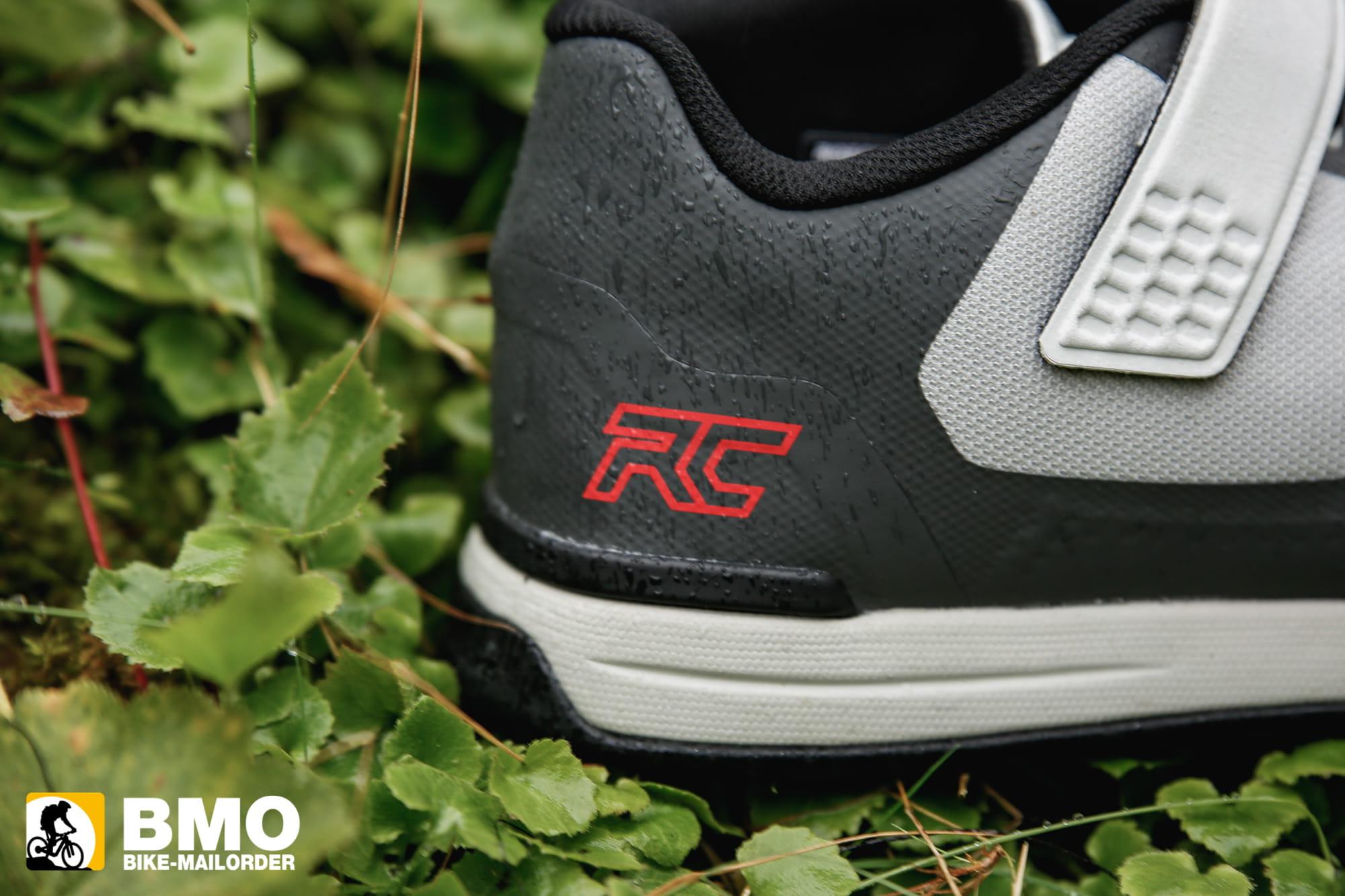 Review_RC-D30-3-von-18