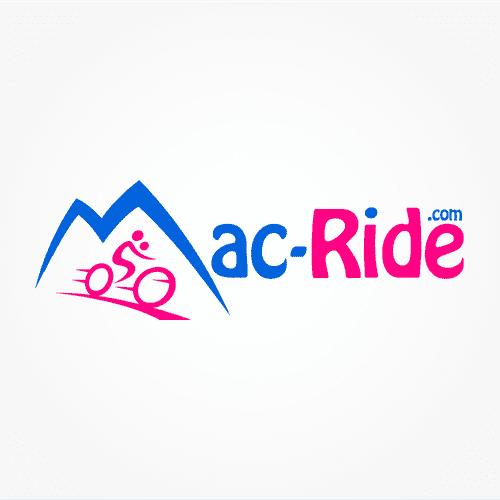 Mac Ride EU