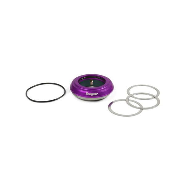 Pick N Mix - 8-Top-Vollintegriert IS42/28.6 - Purple