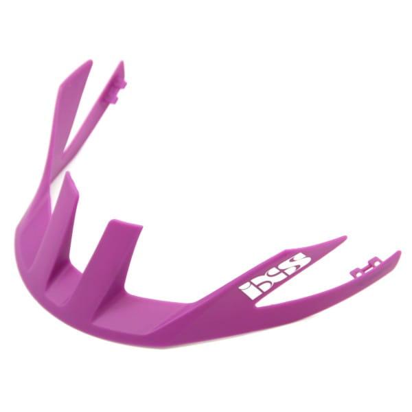 Visier Kronos EVO - Purple