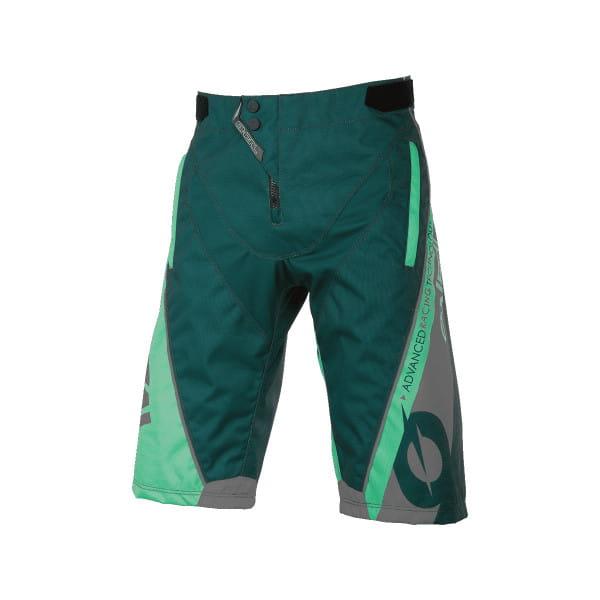 Element FR Hybrid - Shorts - Minze/Grün