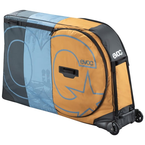 Travel Bag 285L Transporttasche - Multi