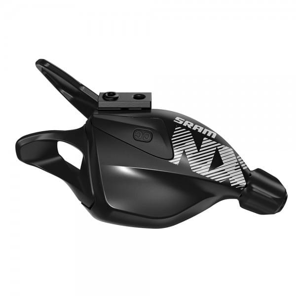 NX Eagl Trigger 12-speed Shifter