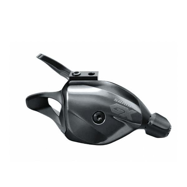 GX Eagle Schalthebel 12-fach - Schwarz