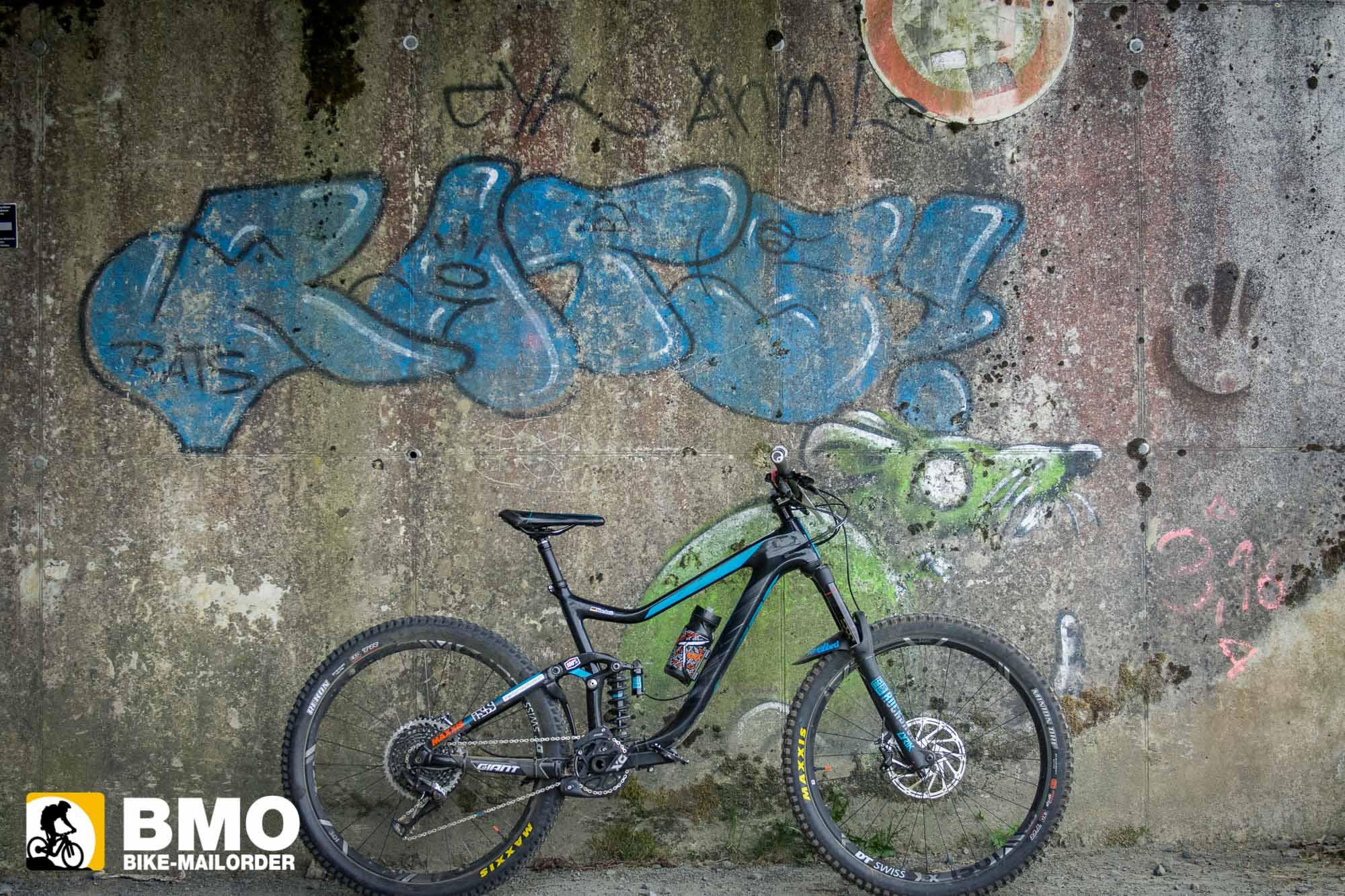 giant_bikemailorder-4