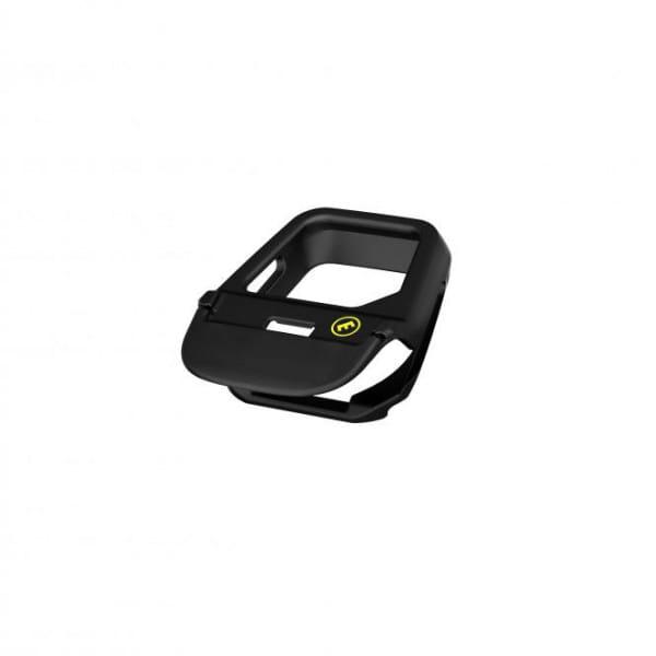 Remote Kappe für VYRON eLECT Sattelstütze