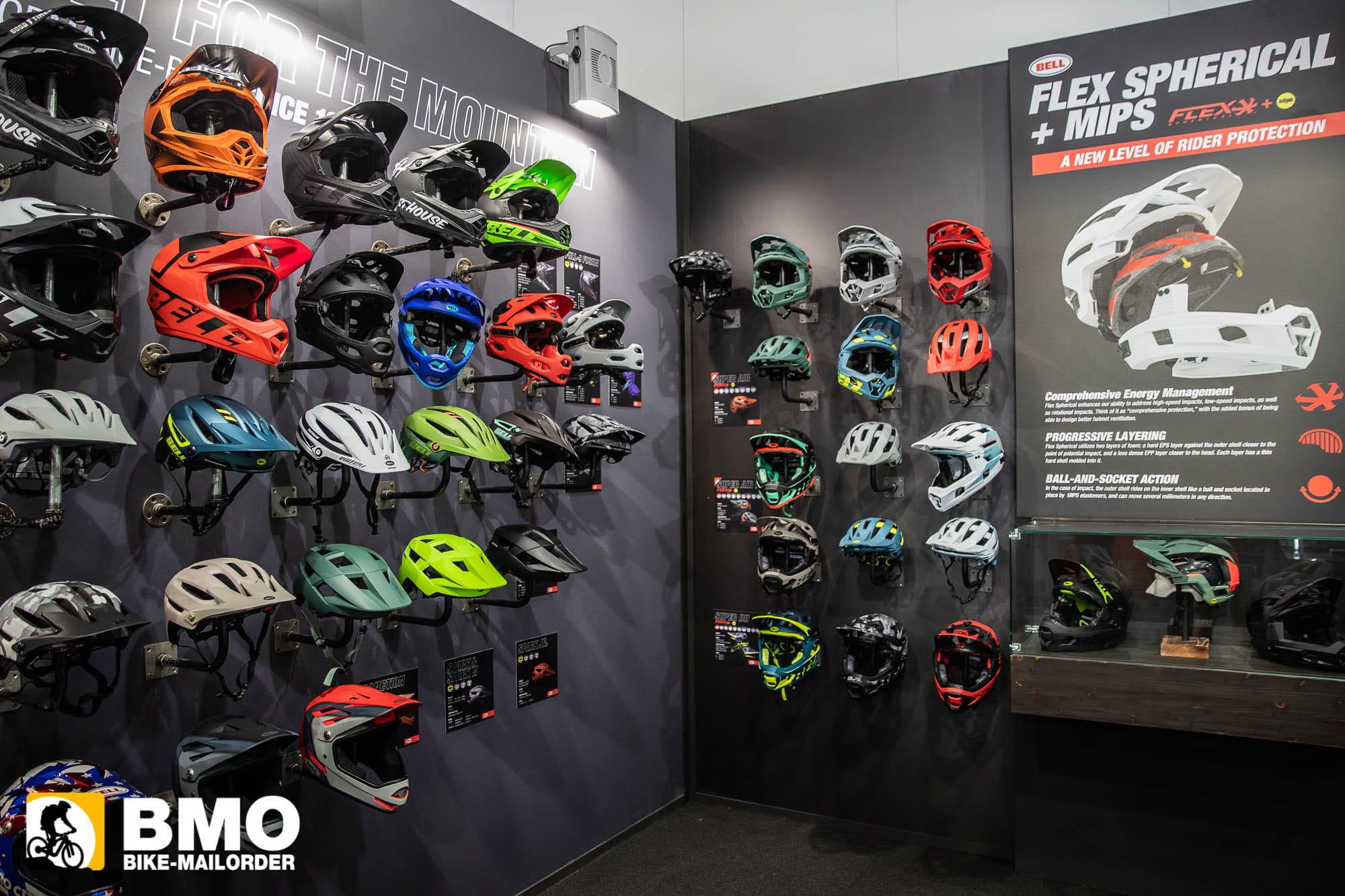 Bike-Mailorder_eurobike-2019-17