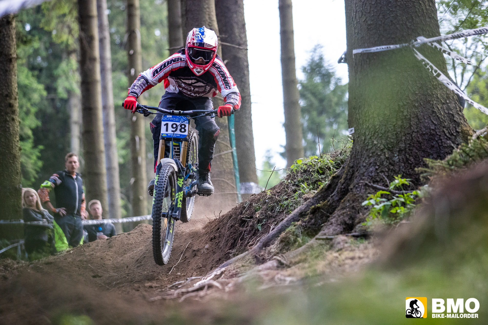 bike-mailorder-ixs-cup-2018