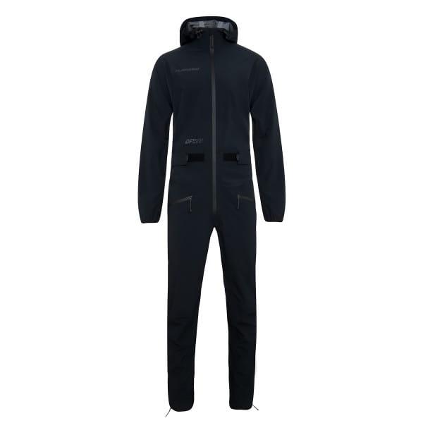DFL Suit lang