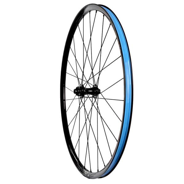 Vapour GXC Tour Vorderrad 29'' - Schwarz