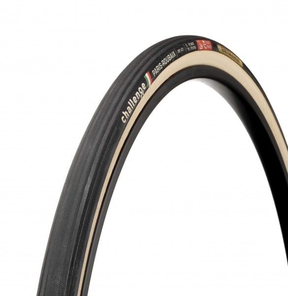 Paris Roubaix Seta Ultra S Tubular 27-622