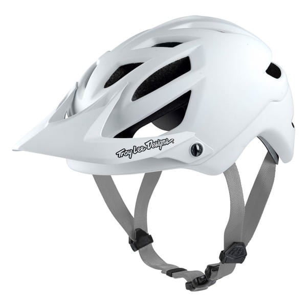 A1 Helm Drone White