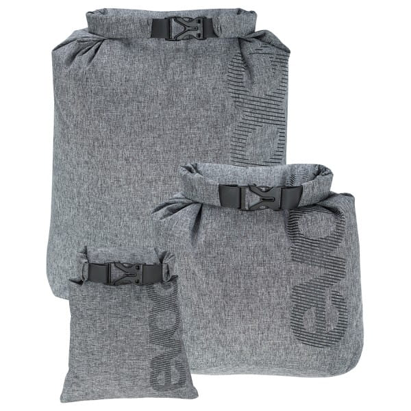 Safe Pouch Set / wasserdichtes Beutel-Set
