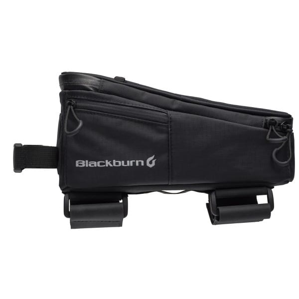 Outpost Elite Top Tube Bag - Rahmentasche