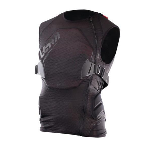 Body Vest 3DF AirFit Lite - Schwarz