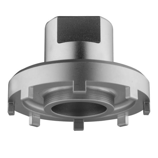 Abzieher für Bosch Systeme 1. Generation - 60mm